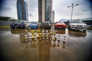 Kauo Autoklubas Aplink Lietuvą 2016 (161)