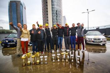 Kauo Autoklubas Aplink Lietuvą 2016 (162)