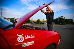 Kauo Autoklubas Aplink Lietuvą 2016 (17)