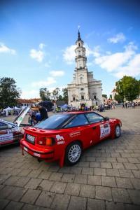 Kauo Autoklubas Aplink Lietuvą 2016 (2)