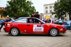 Kauo Autoklubas Aplink Lietuvą 2016 (22)