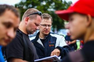 Kauo Autoklubas Aplink Lietuvą 2016 (23)