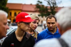 Kauo Autoklubas Aplink Lietuvą 2016 (27)
