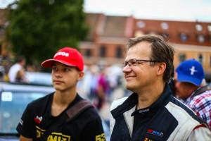 Kauo Autoklubas Aplink Lietuvą 2016 (28)
