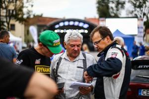 Kauo Autoklubas Aplink Lietuvą 2016 (30)