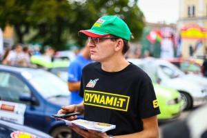 Kauo Autoklubas Aplink Lietuvą 2016 (31)