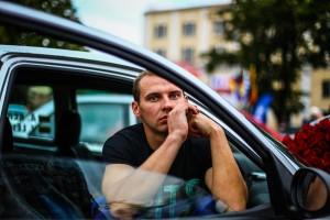 Kauo Autoklubas Aplink Lietuvą 2016 (35)