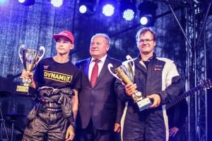 Kauo Autoklubas Aplink Lietuvą 2016 (36)