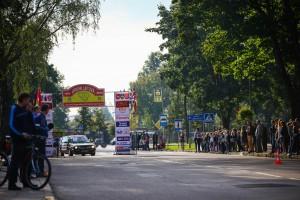 Kauo Autoklubas Aplink Lietuvą 2016 (38)