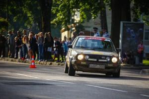 Kauo Autoklubas Aplink Lietuvą 2016 (39)