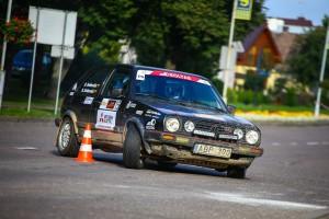 Kauo Autoklubas Aplink Lietuvą 2016 (40)