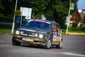 Kauo Autoklubas Aplink Lietuvą 2016 (41)