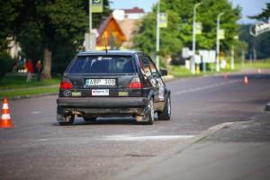 Kauo Autoklubas Aplink Lietuvą 2016 (42)