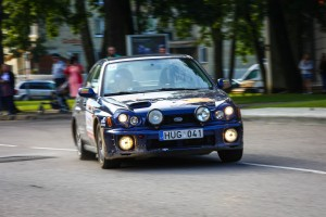Kauo Autoklubas Aplink Lietuvą 2016 (43)