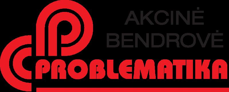 problematika-logo-lt