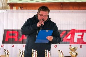 slalomas siauliuose (142)