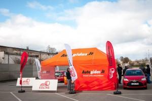 slalomas siauliuose (20)