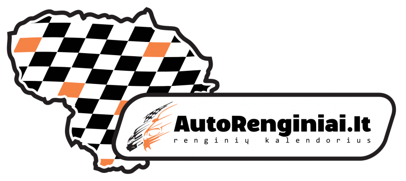 autorenginiai-logo new