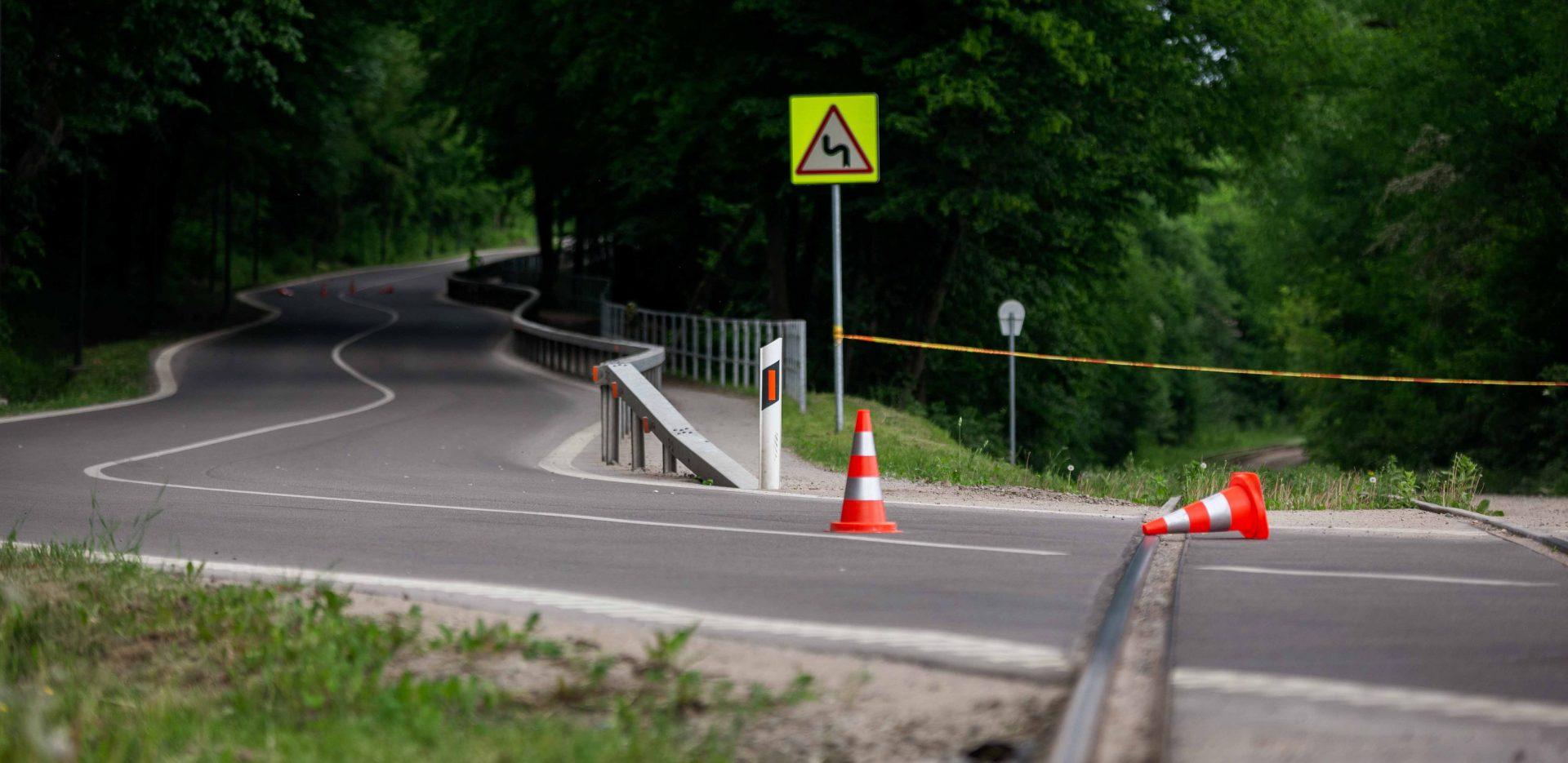 Kauno Autoklubas | Drive hard. Get dirty. Have fun.